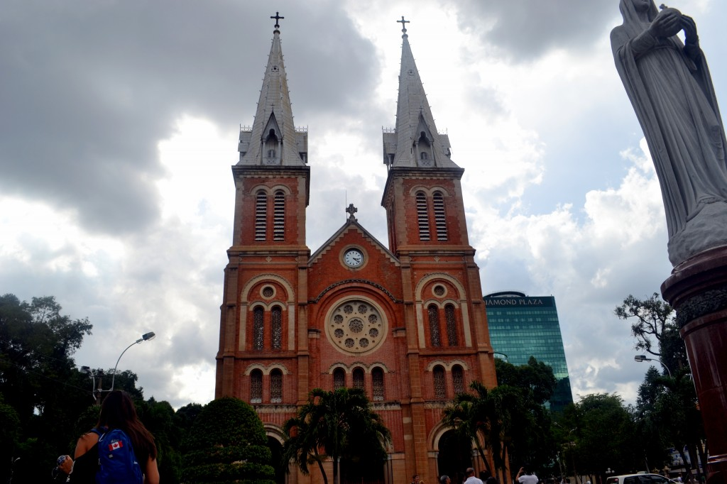 ho chi minh city milf personals Craigslist provides local classifieds and forums for jobs, housing, for sale, services, local community, and events.