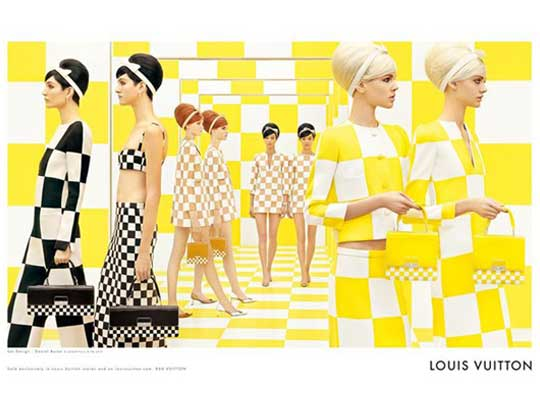 Louis-Vuitton-SS13