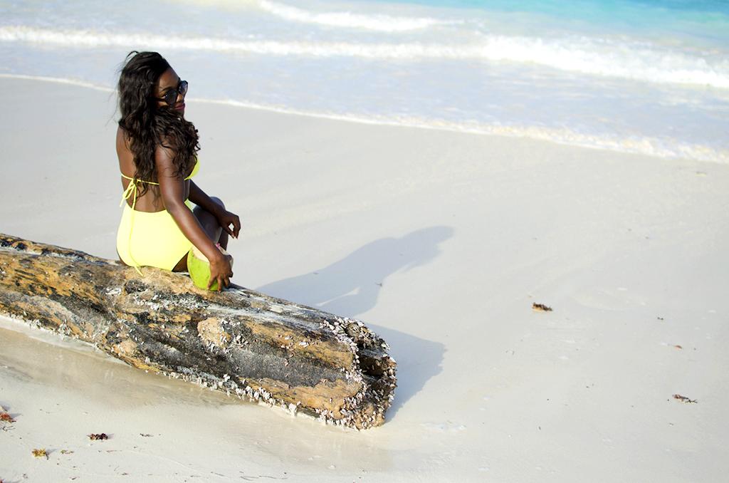 tulum blogger