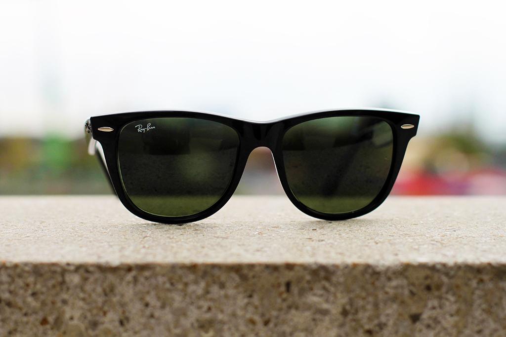 7a1165a386 ... sunglasses 6250c e3a4f  discount bomber jacket ray ban wayfarer ray ban  giveaway 935d2 a465d