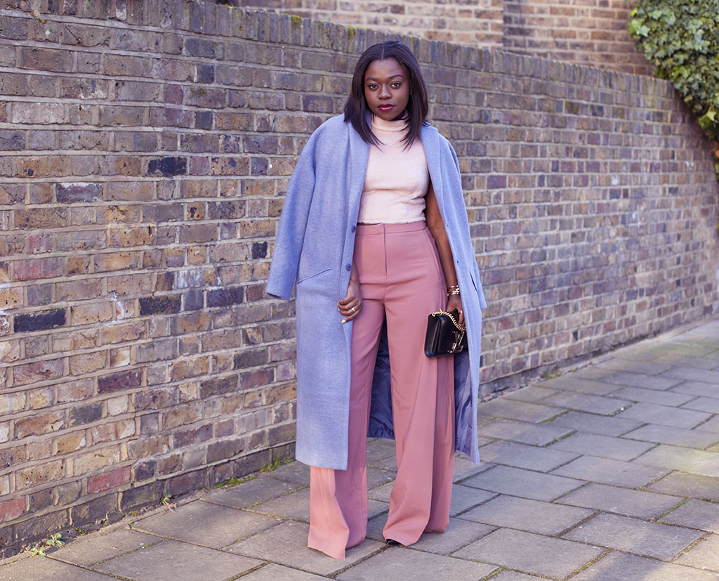 e5a8adf11ed HOW TO WEAR  WINTER PASTELS - Mirror Me