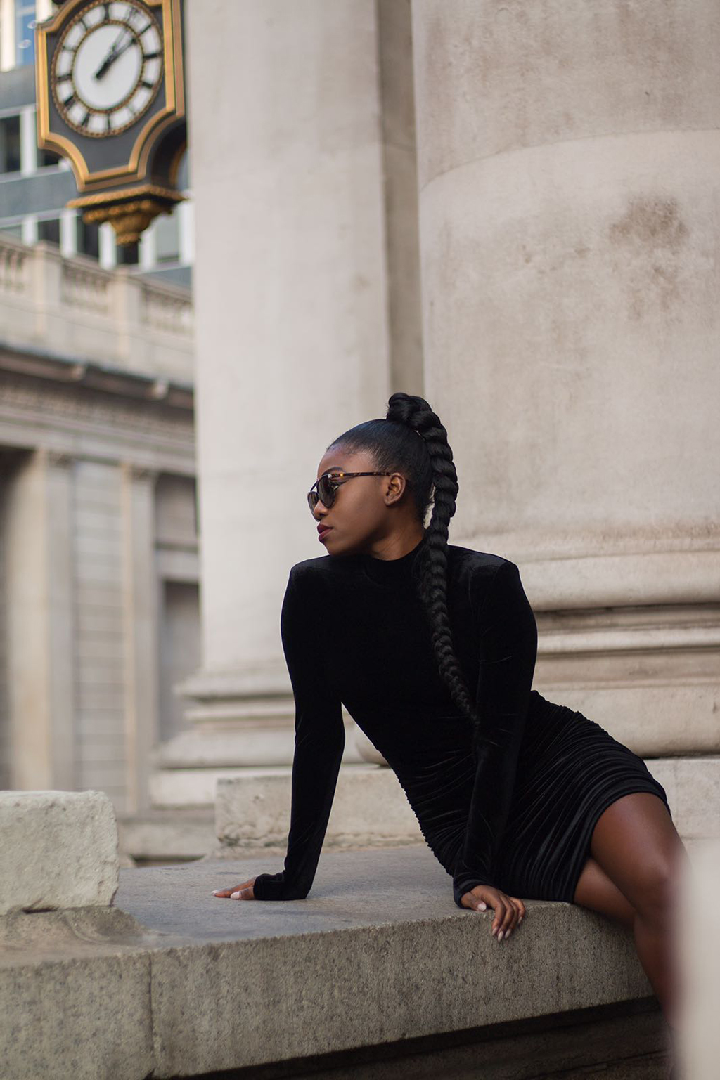 missguided-peace-and-love-collection-fisayo-longe-mirror-me-1
