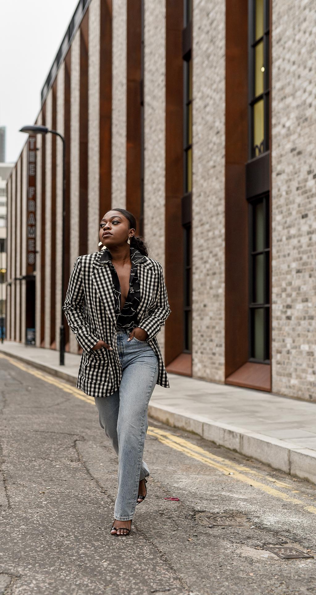 Mirror Me | London Fashion, Travel & Personal Development
